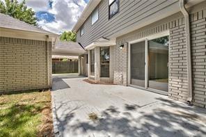 2117 Summit  Drive, McKinney, Texas 75071 - acquisto real estate best park cities realtor kim miller best staging agent
