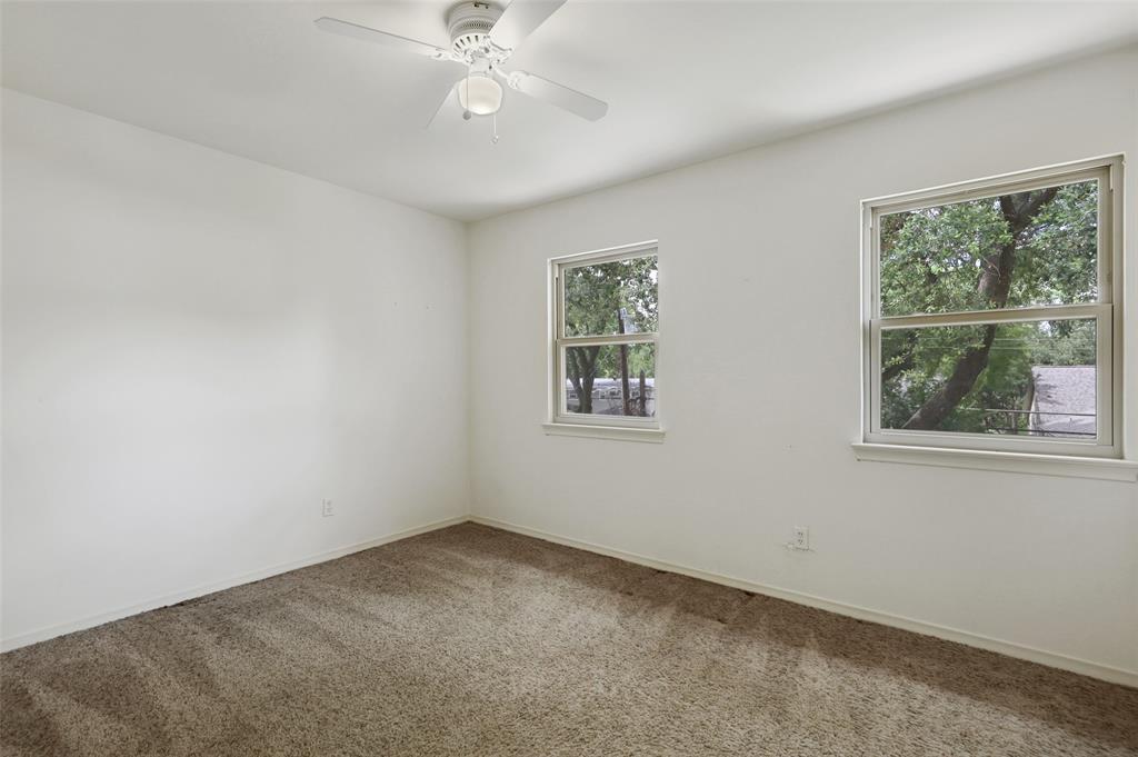 9525 Brentgate  Drive, Dallas, Texas 75238 - acquisto real estate best realtor dfw jody daley liberty high school realtor