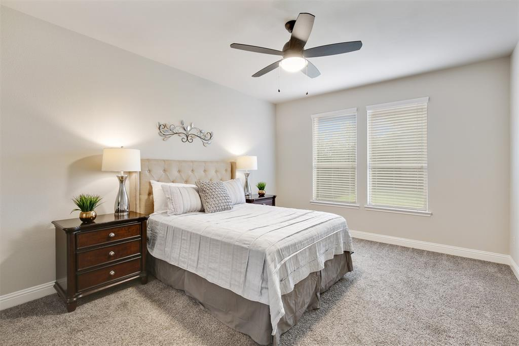 329 Noel  Drive, McKinney, Texas 75072 - acquisto real estate best style realtor kim miller best real estate reviews dfw