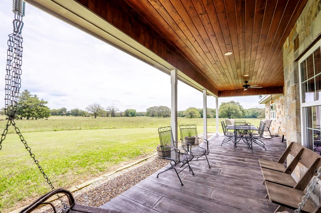 1347 Farm Road 269  Saltillo, Texas 75478 - acquisto real estate best frisco real estate broker in texas for high net worth buyers