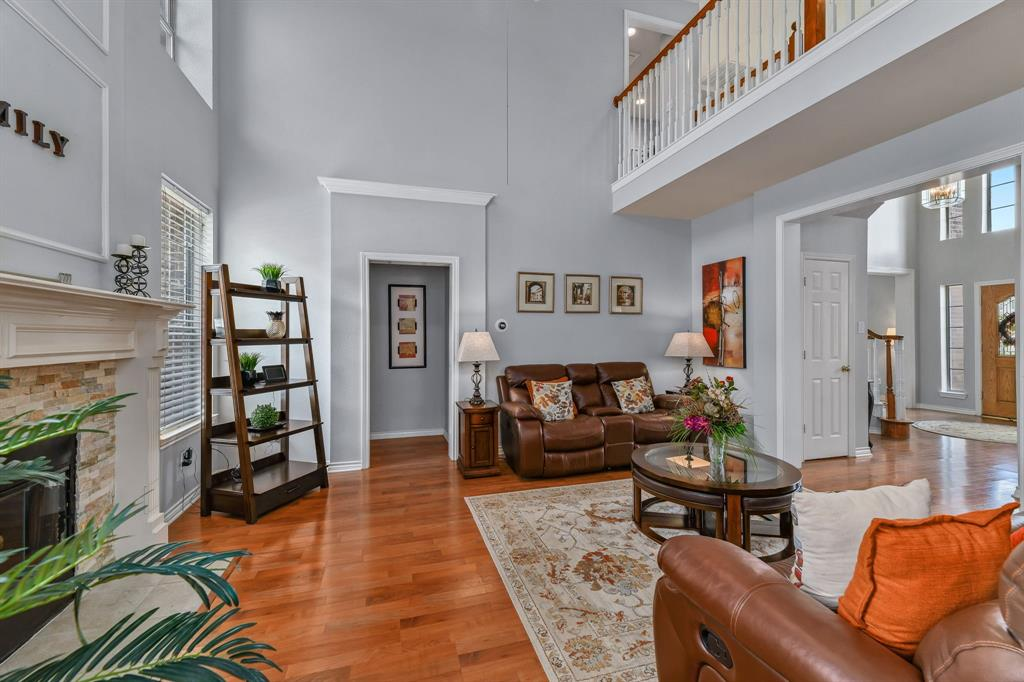 2729 Crepe Myrtle  Drive, Flower Mound, Texas 75028 - acquisto real estate best listing listing agent in texas shana acquisto rich person realtor