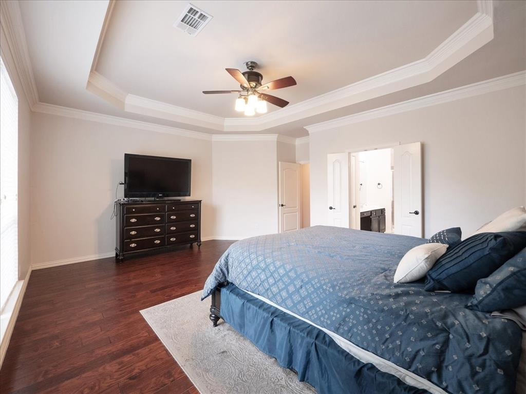 636 Campolina  Drive, Grand Prairie, Texas 75052 - acquisto real estate best real estate company to work for