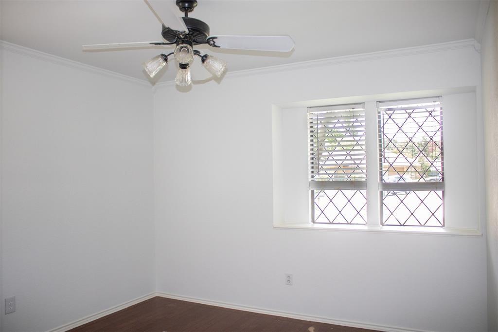 3422 Malibu  Court, Arlington, Texas 76017 - acquisto real estate best investor home specialist mike shepherd relocation expert