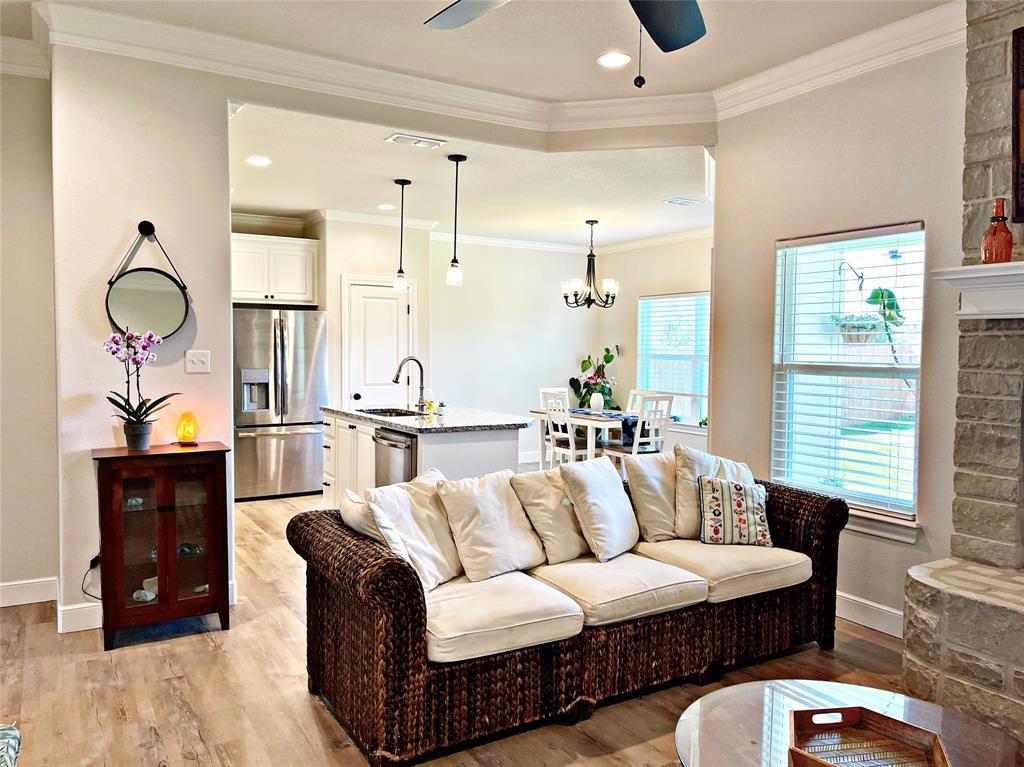 262 Sophia  Lane, Abilene, Texas 79602 - acquisto real estate best flower mound realtor jody daley lake highalands agent of the year