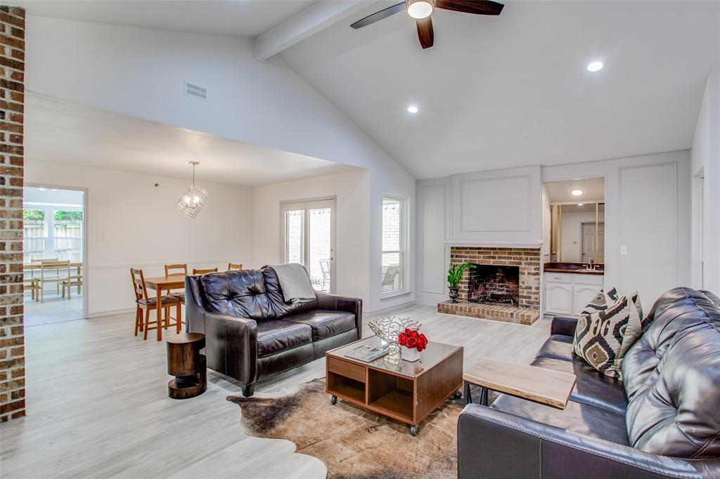 3107 Bryan  Street, Dallas, Texas 75204 - acquisto real estate best celina realtor logan lawrence best dressed realtor