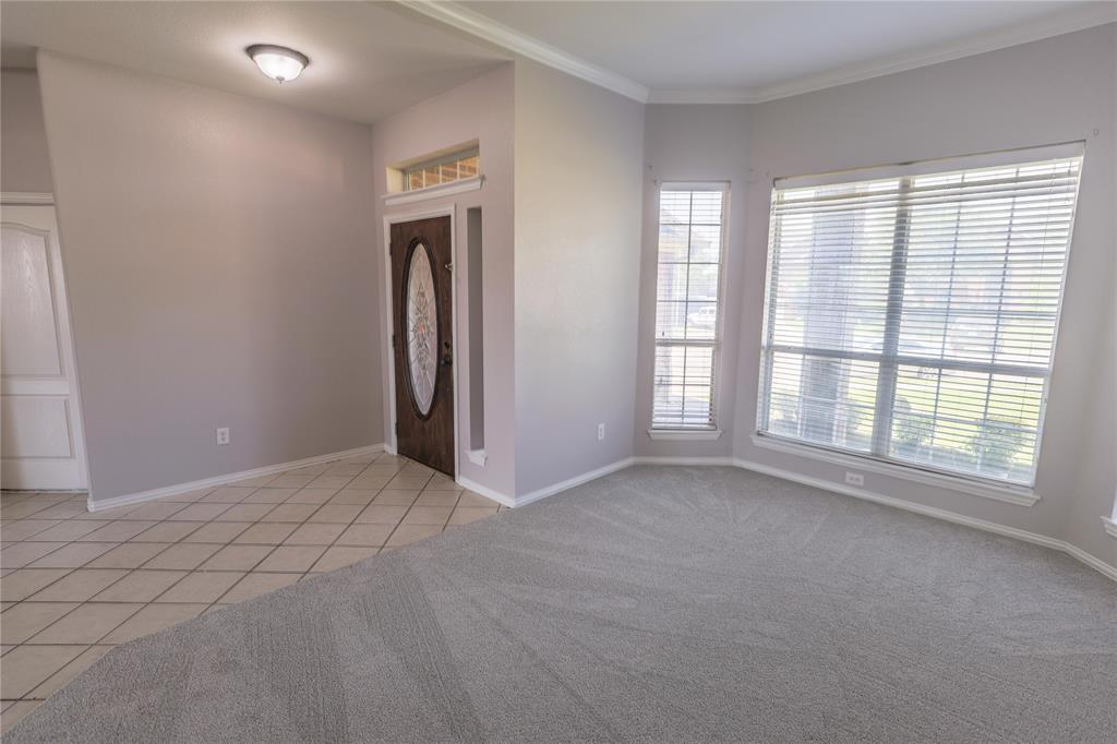8104 Toltec  Court, Arlington, Texas 76002 - acquisto real estate best flower mound realtor jody daley lake highalands agent of the year