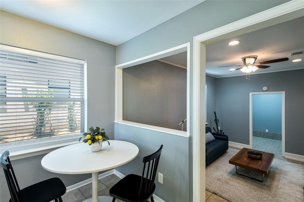 8815 Boundbrook  Circle, Dallas, Texas 75243 - acquisto real estate best real estate company to work for