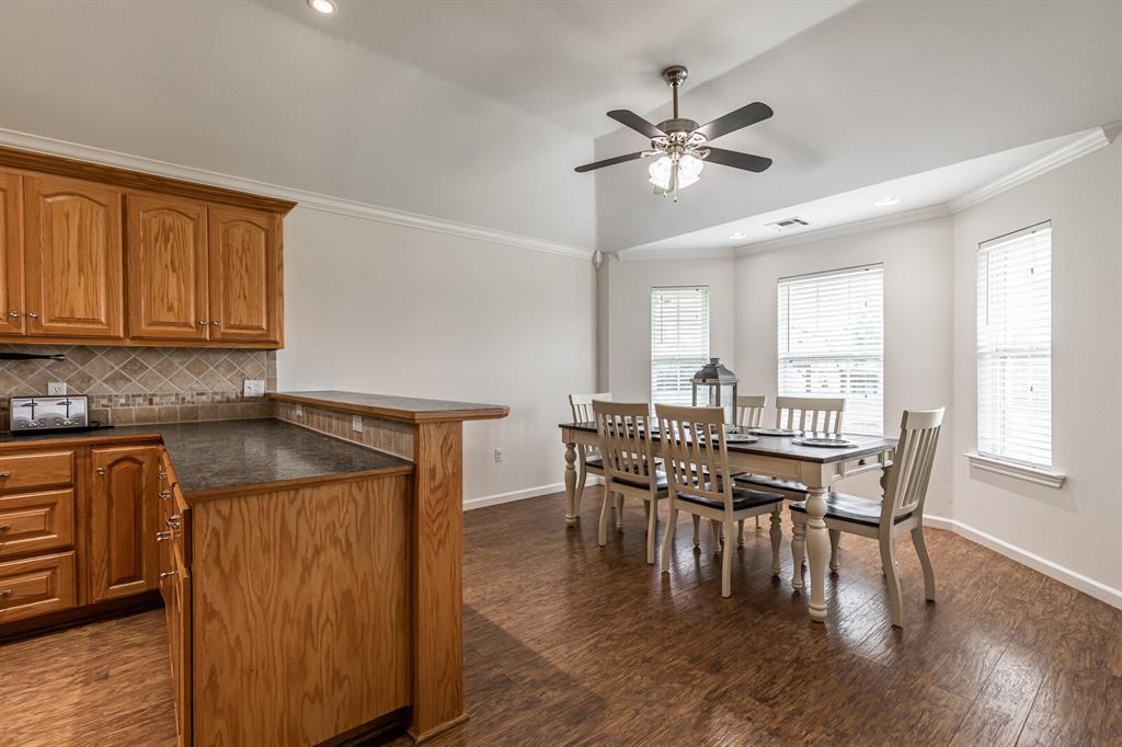 239 Richter  Road, Leroy, Texas 76654 - acquisto real estate best new home sales realtor linda miller executor real estate