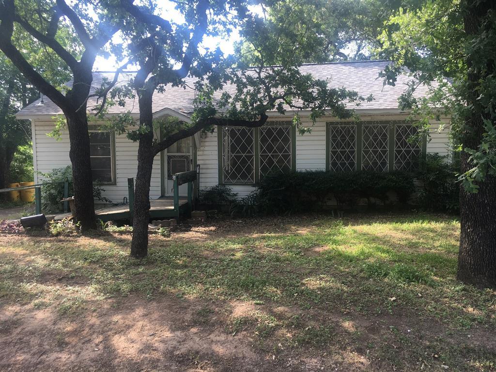603 Broadway  Street, Stephenville, Texas 76401 - Acquisto Real Estate best frisco realtor Amy Gasperini 1031 exchange expert