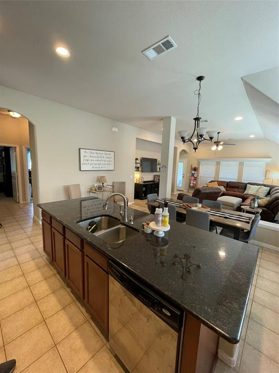 4604 Oakview  Drive, Mansfield, Texas 76063 - acquisto real estate best the colony realtor linda miller the bridges real estate