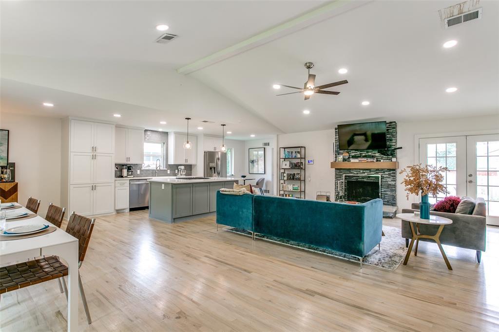 5131 Ponderosa  Way, Dallas, Texas 75227 - acquisto real estate best highland park realtor amy gasperini fast real estate service