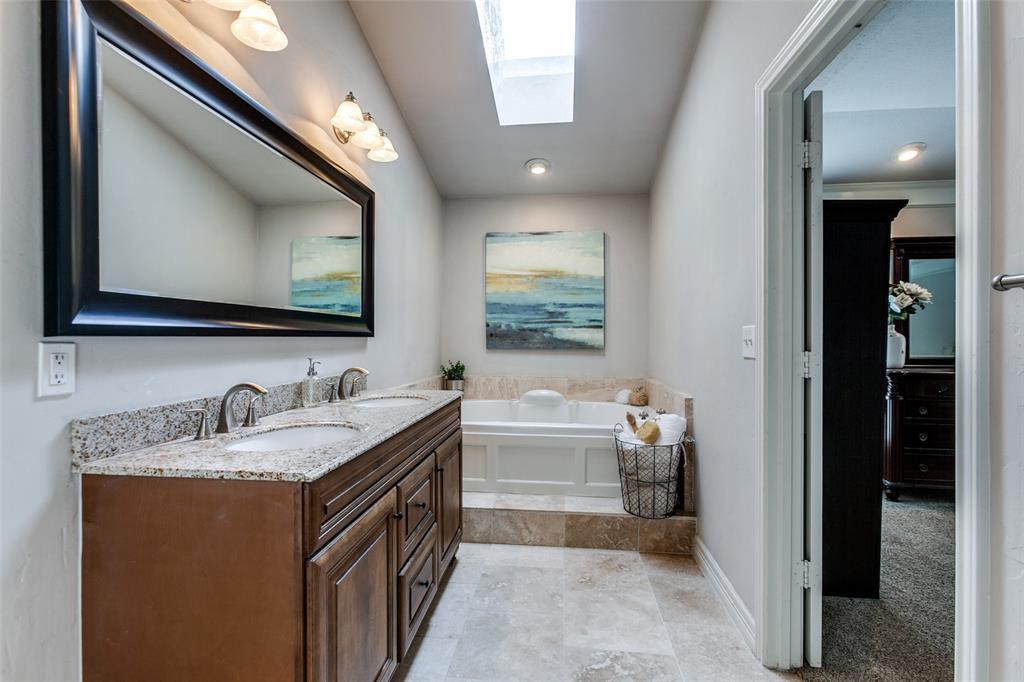 3928 Camino  Drive, Plano, Texas 75074 - acquisto real estate best luxury buyers agent in texas shana acquisto inheritance realtor