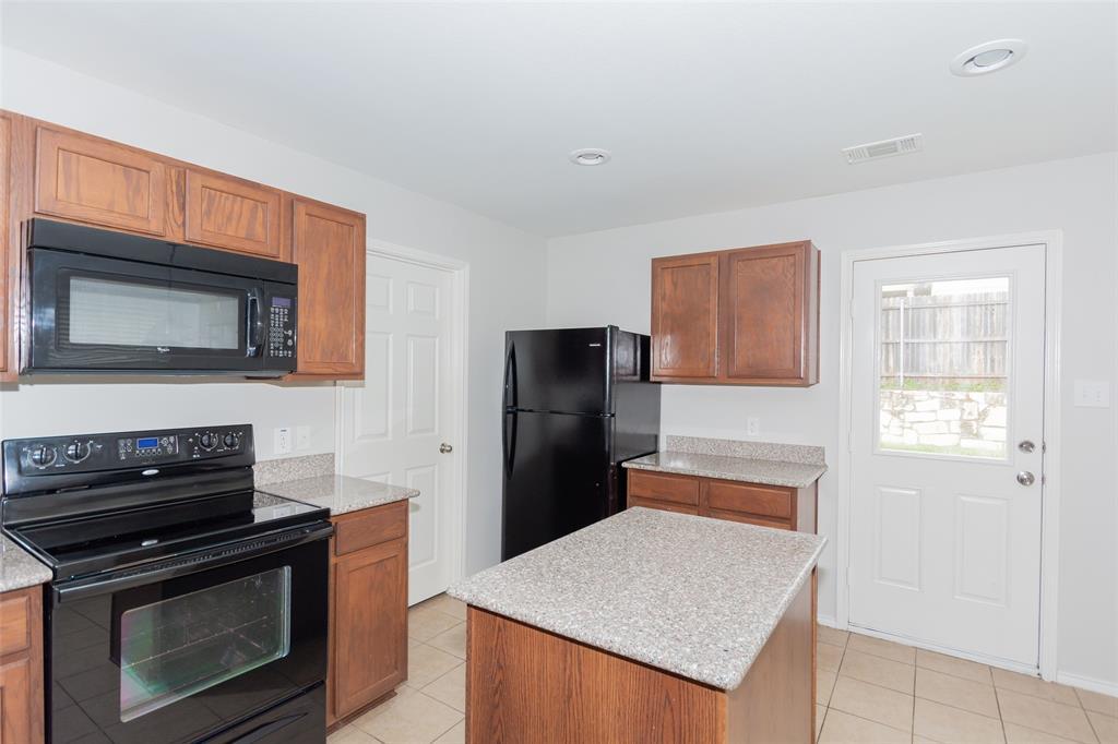 812 Becard  Drive, Aubrey, Texas 76227 - acquisto real estate best prosper realtor susan cancemi windfarms realtor