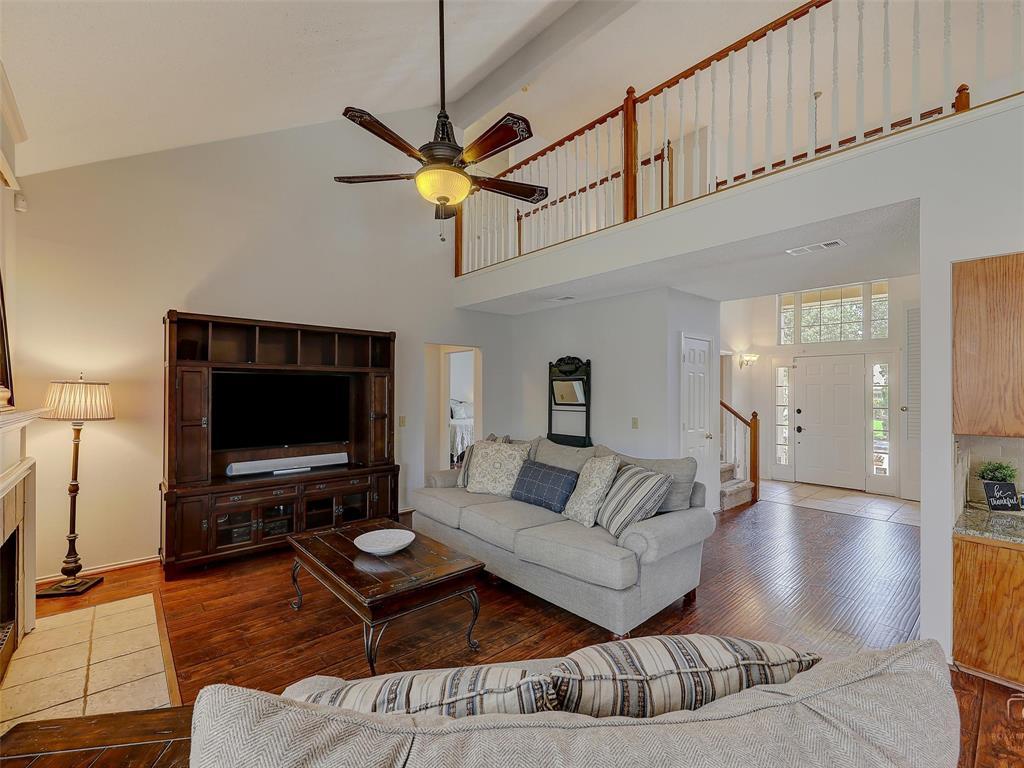2121 Lansdown  Drive, Carrollton, Texas 75010 - acquisto real estate best highland park realtor amy gasperini fast real estate service