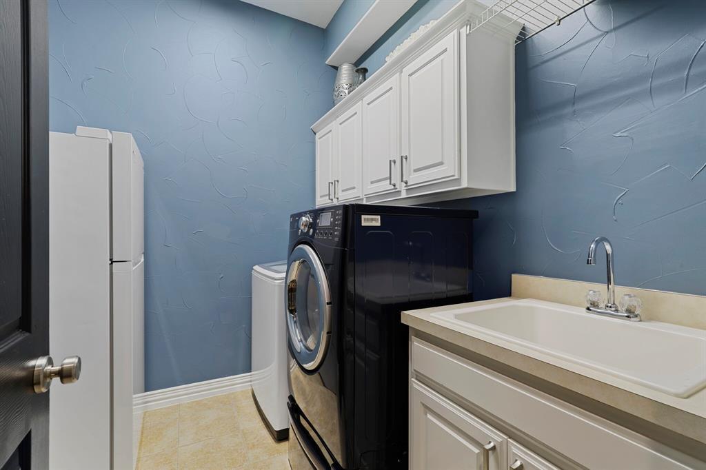 906 Sandy  Trail, Keller, Texas 76248 - acquisto real estate best plano real estate agent mike shepherd
