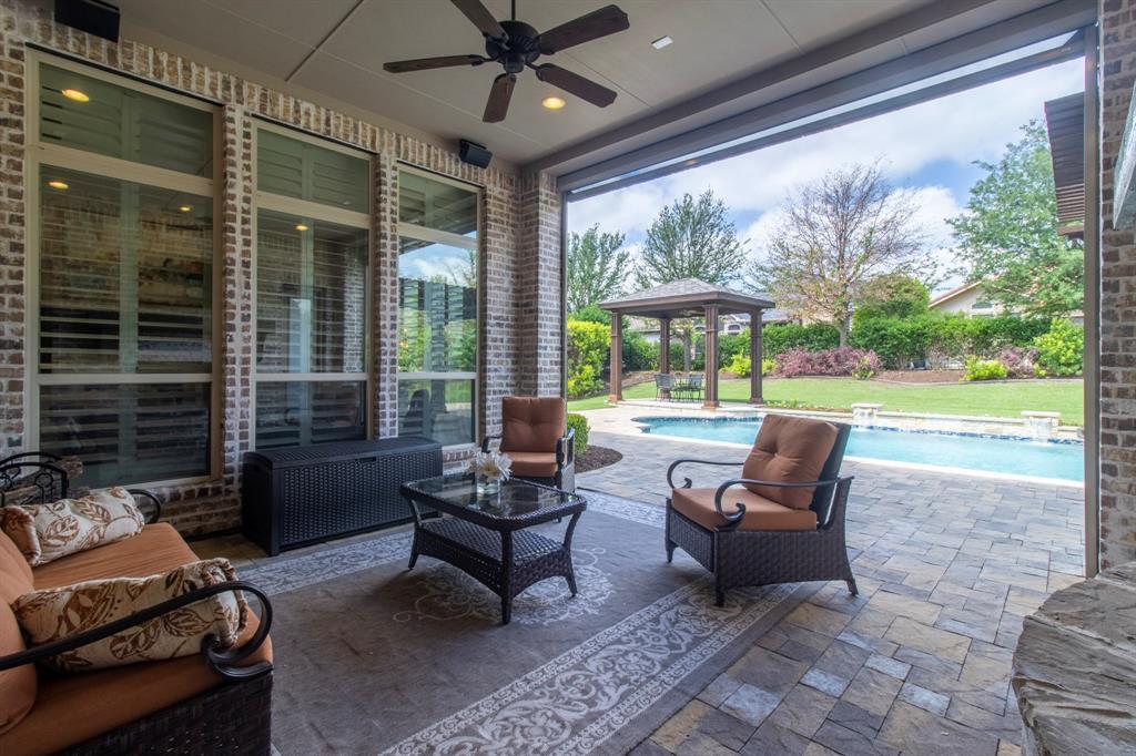 6008 Southwind  Lane, McKinney, Texas 75070 - acquisto real estate best park cities realtor kim miller best staging agent