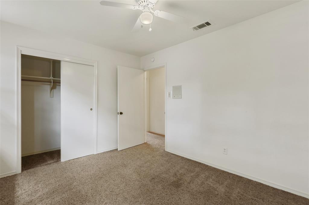 9525 Brentgate  Drive, Dallas, Texas 75238 - acquisto real estate best photo company frisco 3d listings