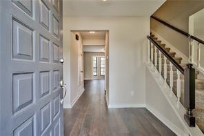 2117 Summit  Drive, McKinney, Texas 75071 - acquisto real estate best allen realtor kim miller hunters creek expert
