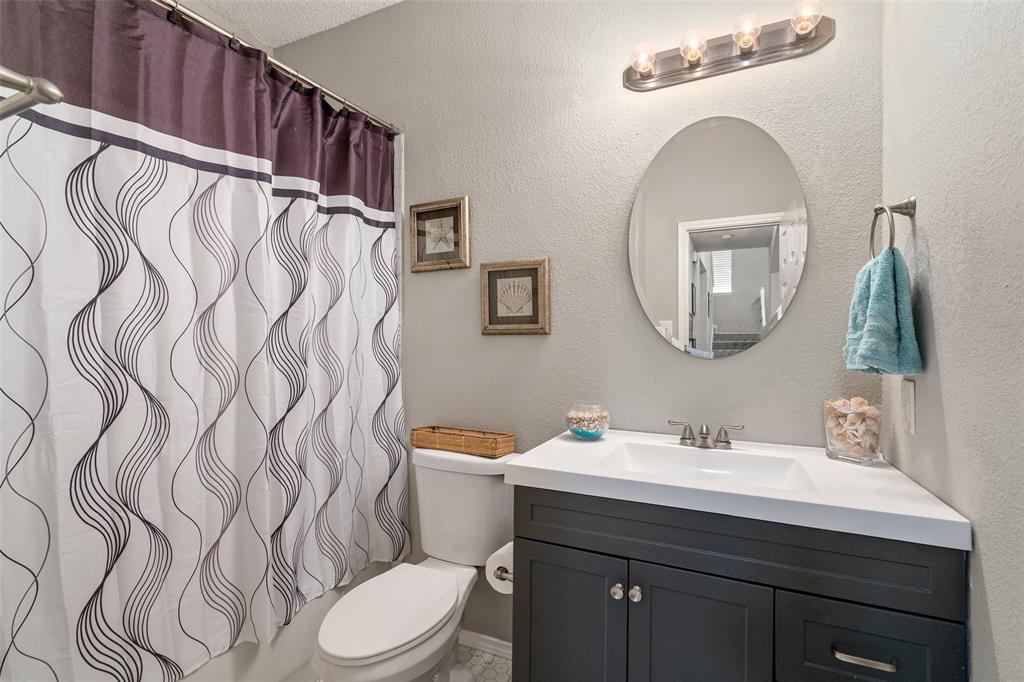 7238 Lazy Meadow  Lane, Frisco, Texas 75033 - acquisto real estate best realtor dfw jody daley liberty high school realtor