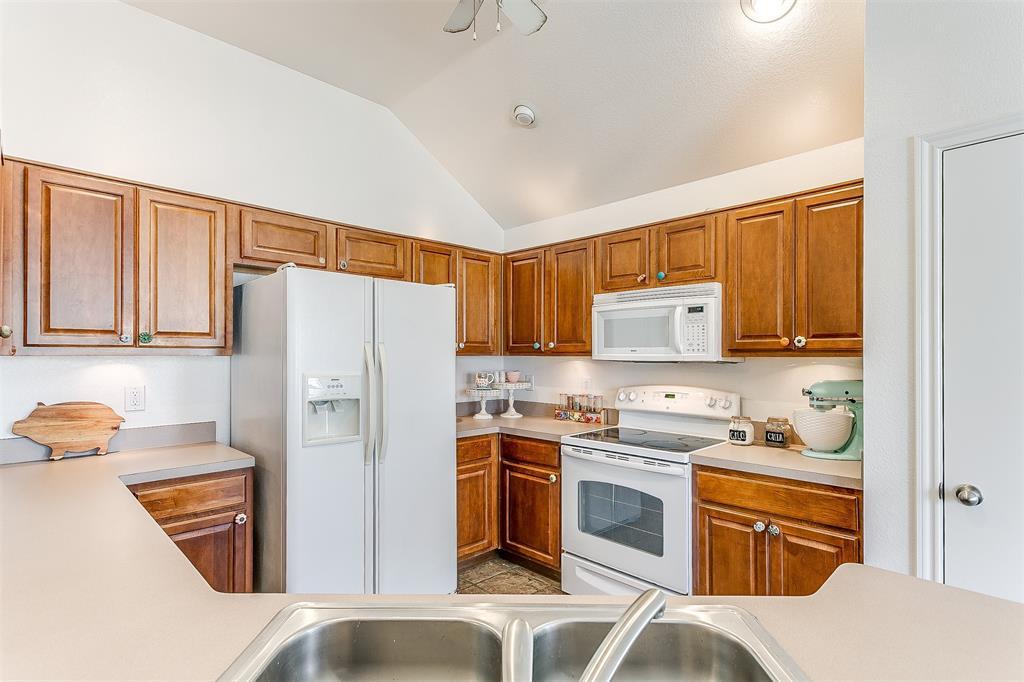 203 Seminole  Trail, Alvarado, Texas 76009 - acquisto real estate best realtor westlake susan cancemi kind realtor of the year