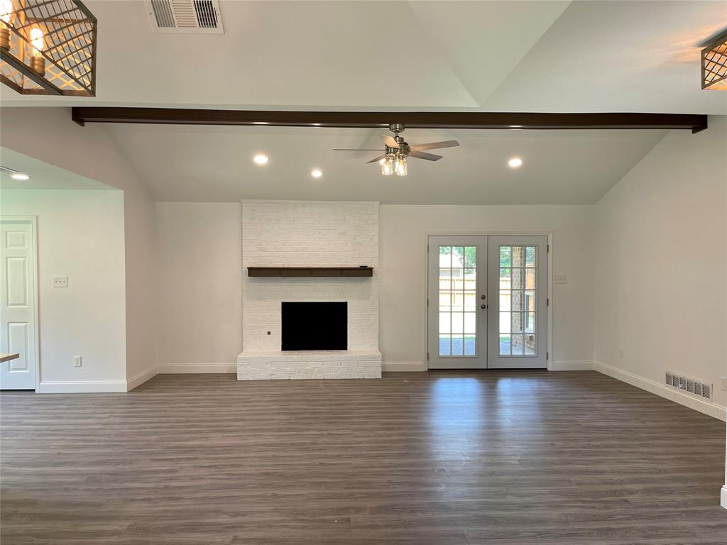 710 Horne  Street, Duncanville, Texas 75116 - acquisto real estate best flower mound realtor jody daley lake highalands agent of the year