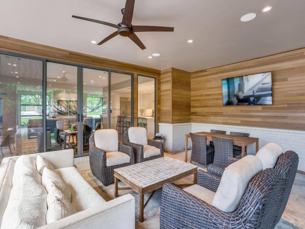 6935 Northaven  Road, Dallas, Texas 75230 - acquisto real estate best realtor dallas texas linda miller agent for cultural buyers