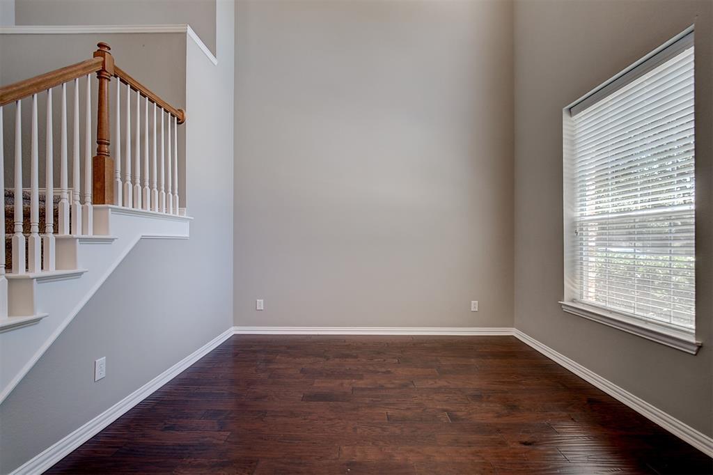 8212 Brown Stone  Lane, Frisco, Texas 75033 - acquisto real estate best celina realtor logan lawrence best dressed realtor