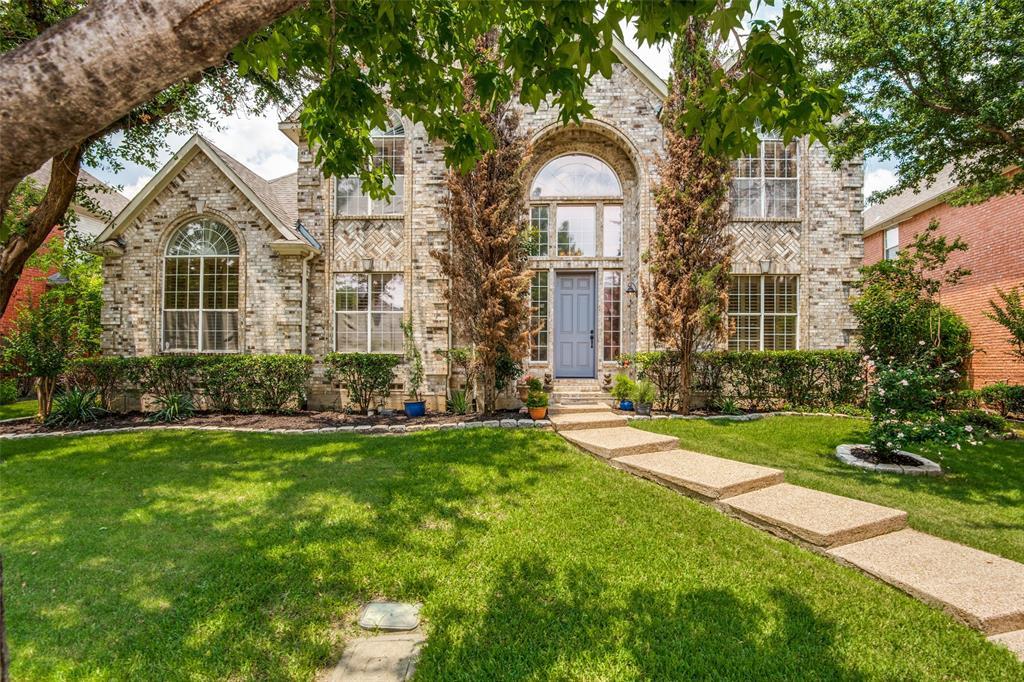 7529 Sweetgum  Drive, Irving, Texas 75063 - Acquisto Real Estate best frisco realtor Amy Gasperini 1031 exchange expert
