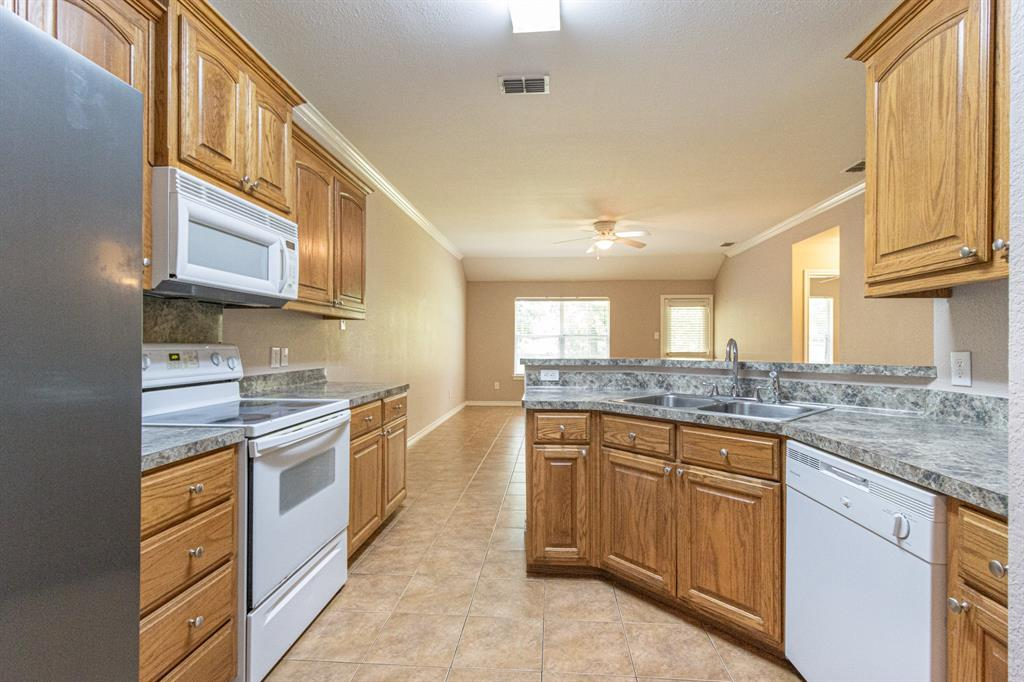 13778 County Road 4198  Lindale, Texas 75771 - acquisto real estate best celina realtor logan lawrence best dressed realtor