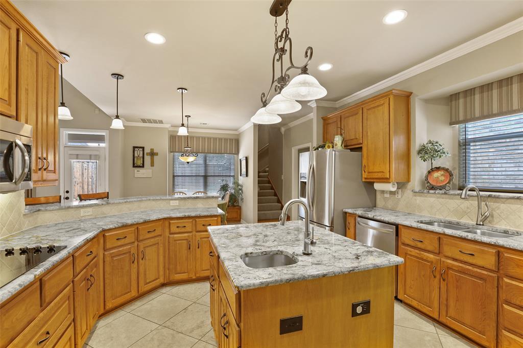 313 Falcon  Court, Coppell, Texas 75019 - acquisto real estate best listing agent in the nation shana acquisto estate realtor