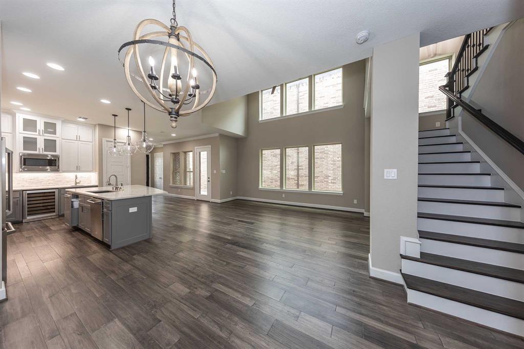6305 Millie  Way, McKinney, Texas 75070 - acquisto real estate best investor home specialist mike shepherd relocation expert