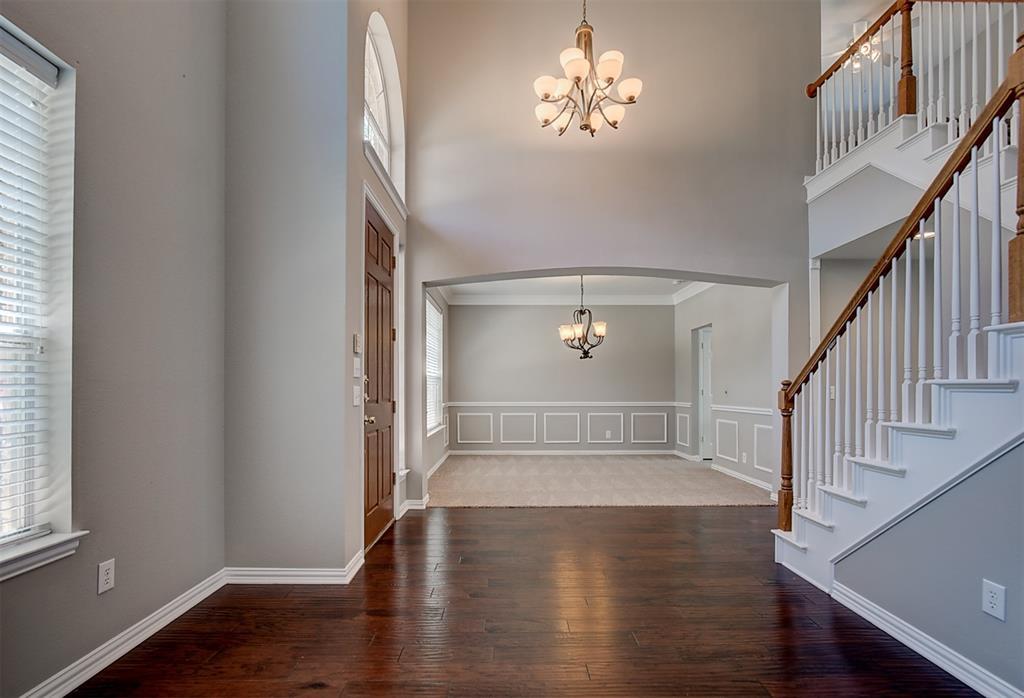 8212 Brown Stone  Lane, Frisco, Texas 75033 - acquisto real estate best highland park realtor amy gasperini fast real estate service
