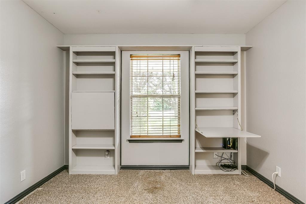 1107 6th  Street, Springtown, Texas 76082 - acquisto real estate smartest realtor in america shana acquisto