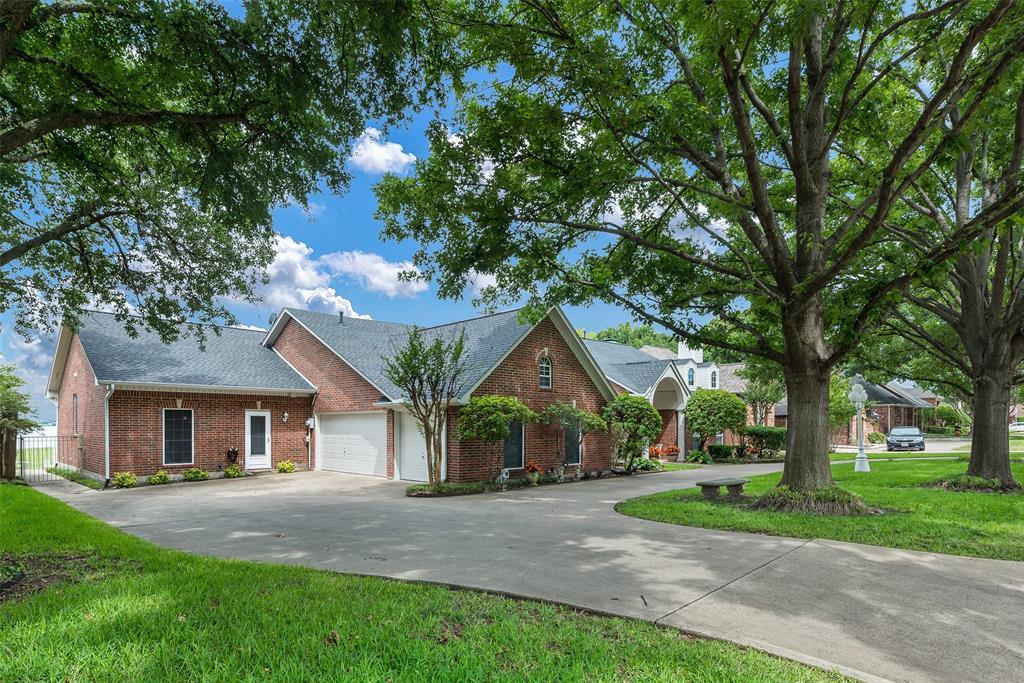 303 Stonebridge  Drive, Rockwall, Texas 75087 - acquisto real estate best allen realtor kim miller hunters creek expert