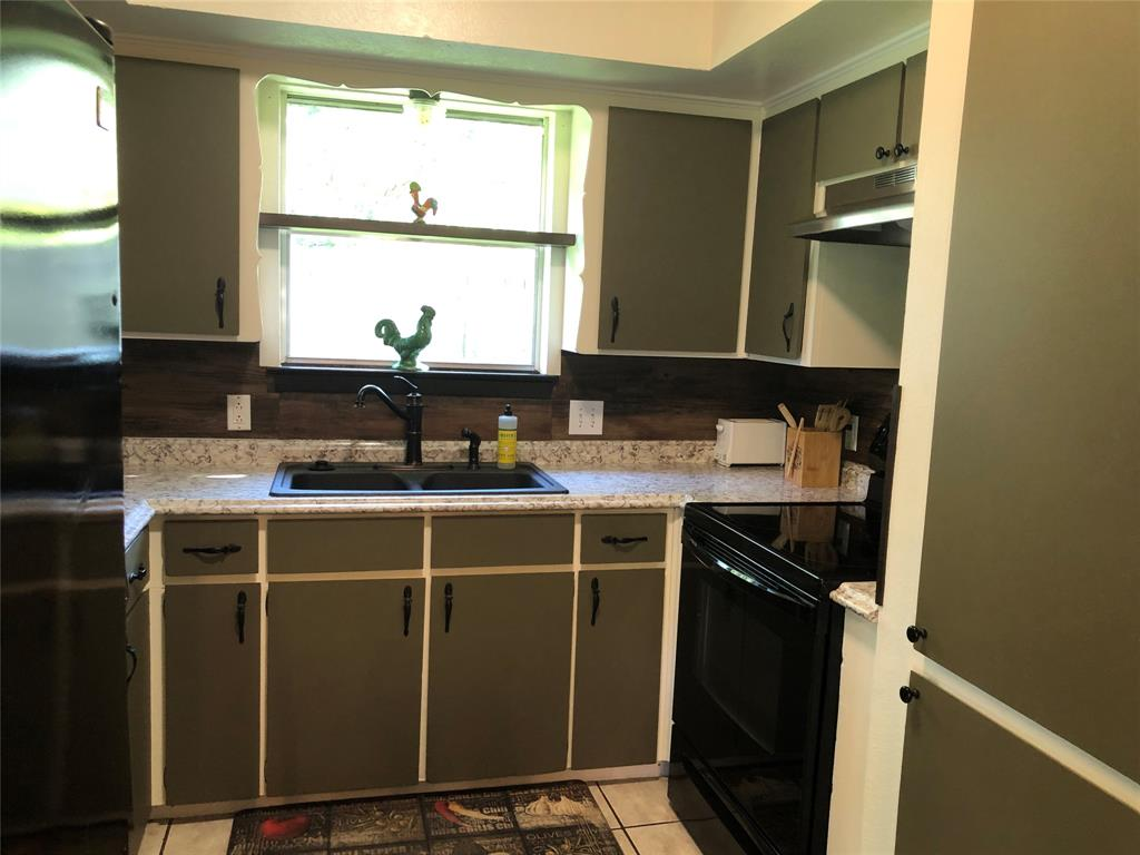 2916 6th  Street, Mineral Wells, Texas 76067 - acquisto real estate best new home sales realtor linda miller executor real estate