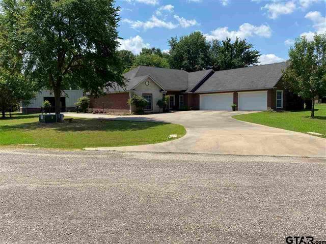 126 County Road 1506  Alba, Texas 75410 - Acquisto Real Estate best frisco realtor Amy Gasperini 1031 exchange expert
