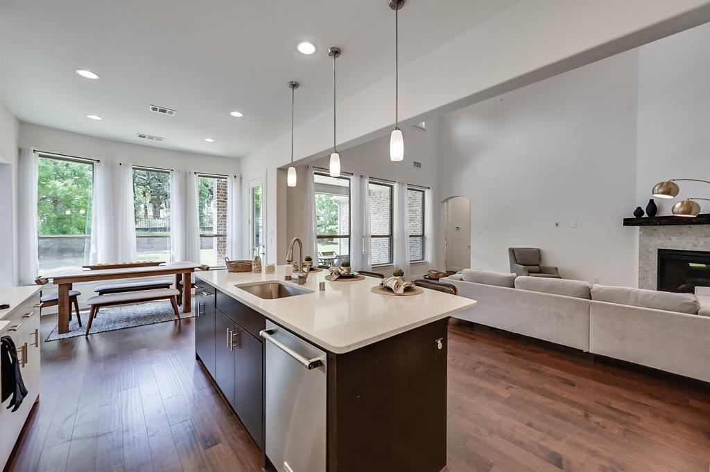 10913 Autumn Leaf  Court, Flower Mound, Texas 76226 - acquisto real estate best style realtor kim miller best real estate reviews dfw