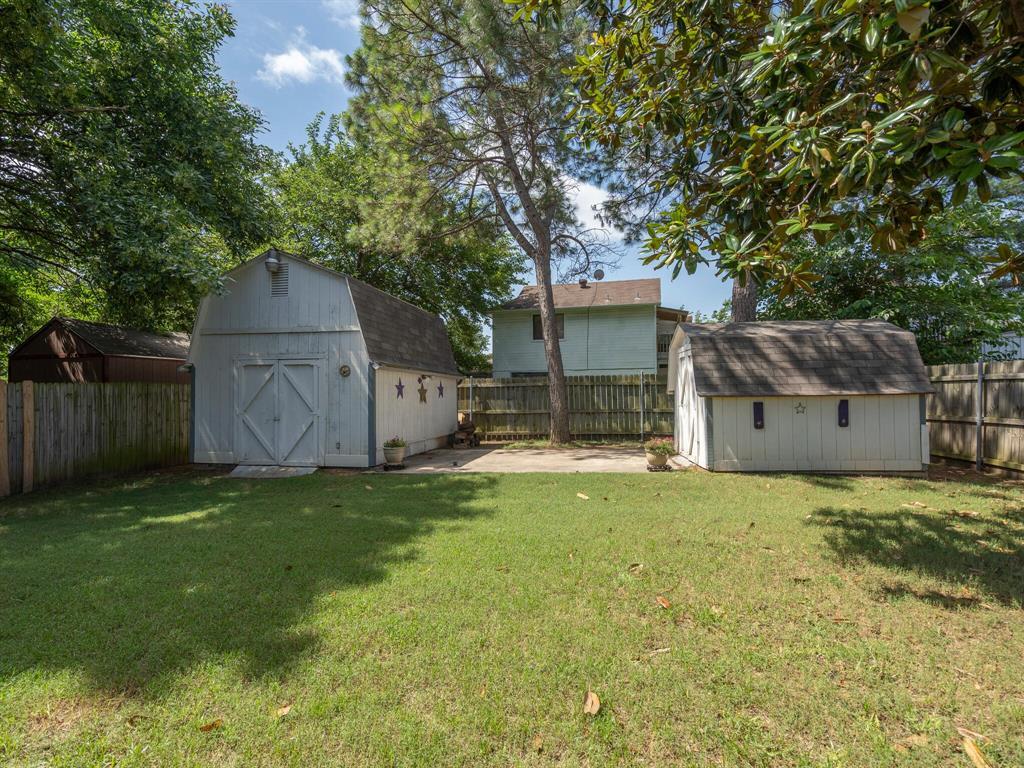 210 Mahogany  Drive, Arlington, Texas 76018 - acquisto real estate best photo company frisco 3d listings