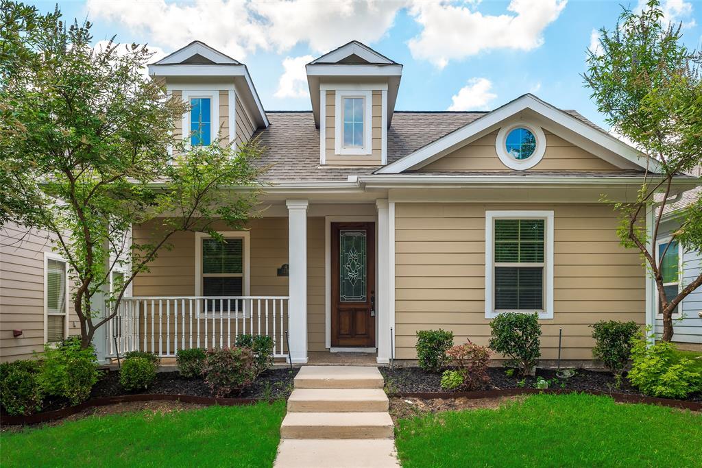 1228 King George  Lane, Savannah, Texas 76227 - acquisto real estate best realtor dfw jody daley liberty high school realtor
