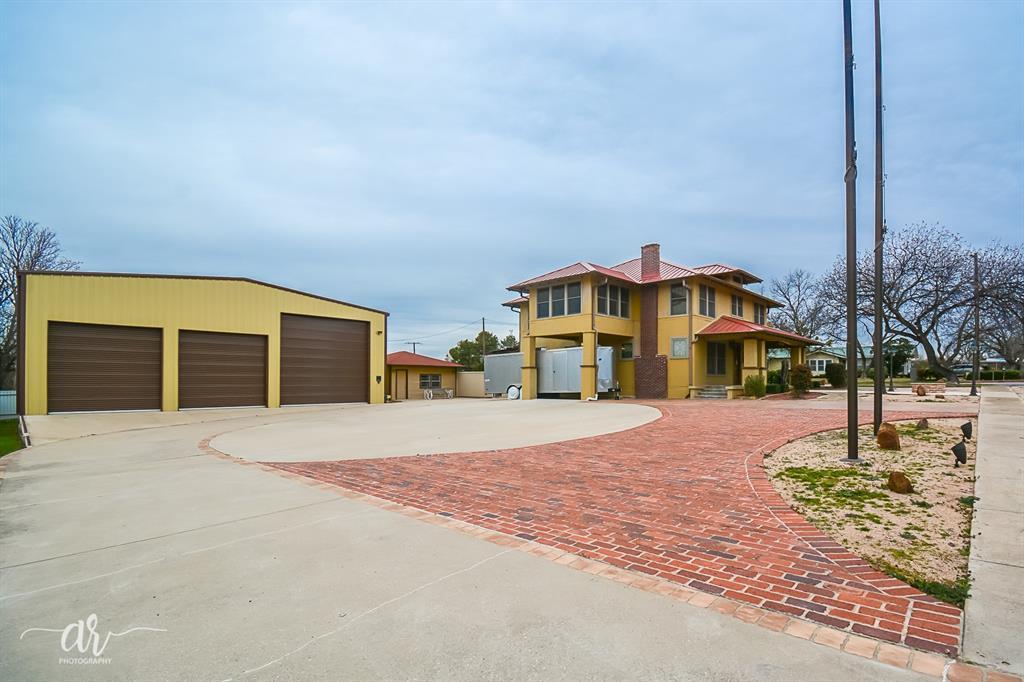 1301 Mulberry  Eastland, Texas 76448 - Acquisto Real Estate best mckinney realtor hannah ewing stonebridge ranch expert