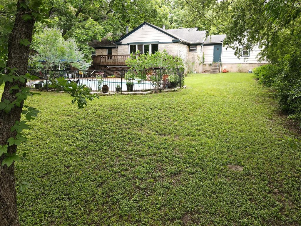 3808 Hills  Circle, Fort Worth, Texas 76109 - acquisto real estate best designer and realtor hannah ewing kind realtor
