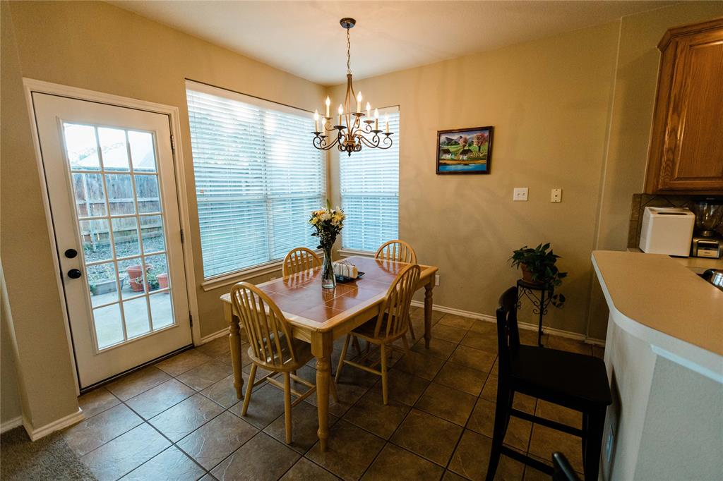 1203 Wentwood  Drive, Corinth, Texas 76210 - acquisto real estate best real estate company in frisco texas real estate showings