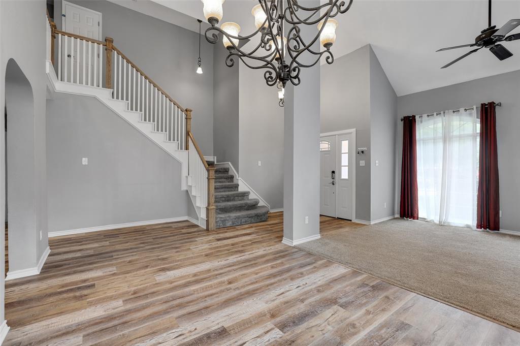 348 Clayton  Street, Grand Prairie, Texas 75052 - acquisto real estate best highland park realtor amy gasperini fast real estate service
