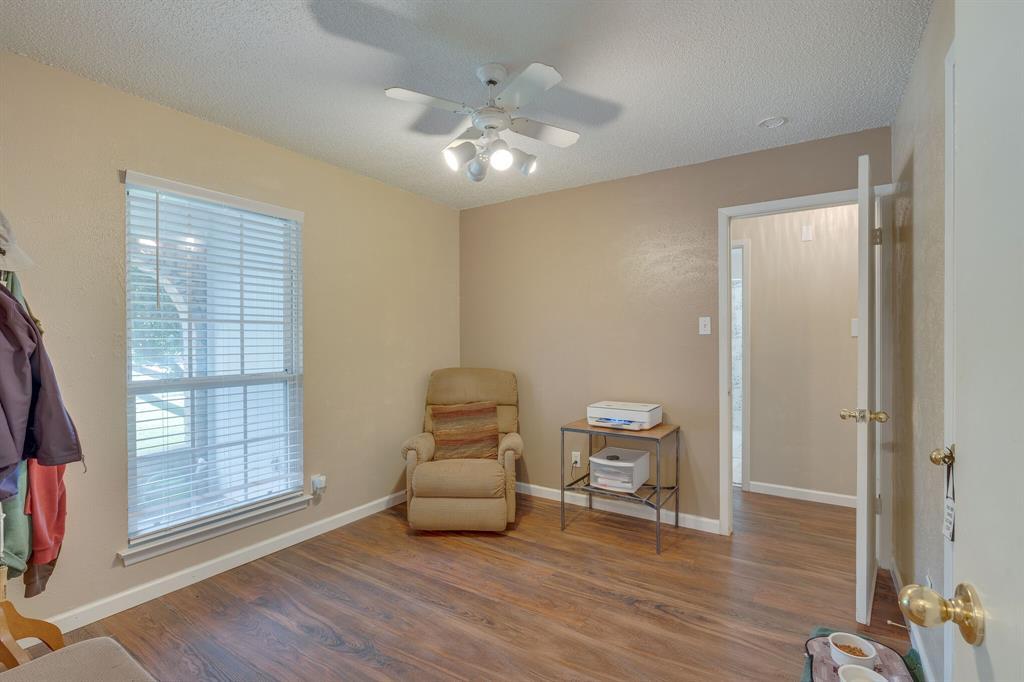 6612 Betty  Drive, Watauga, Texas 76148 - acquisto real estate best celina realtor logan lawrence best dressed realtor