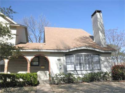 4832 Rollingwood  Court, Garland, Texas 75043 - Acquisto Real Estate best frisco realtor Amy Gasperini 1031 exchange expert
