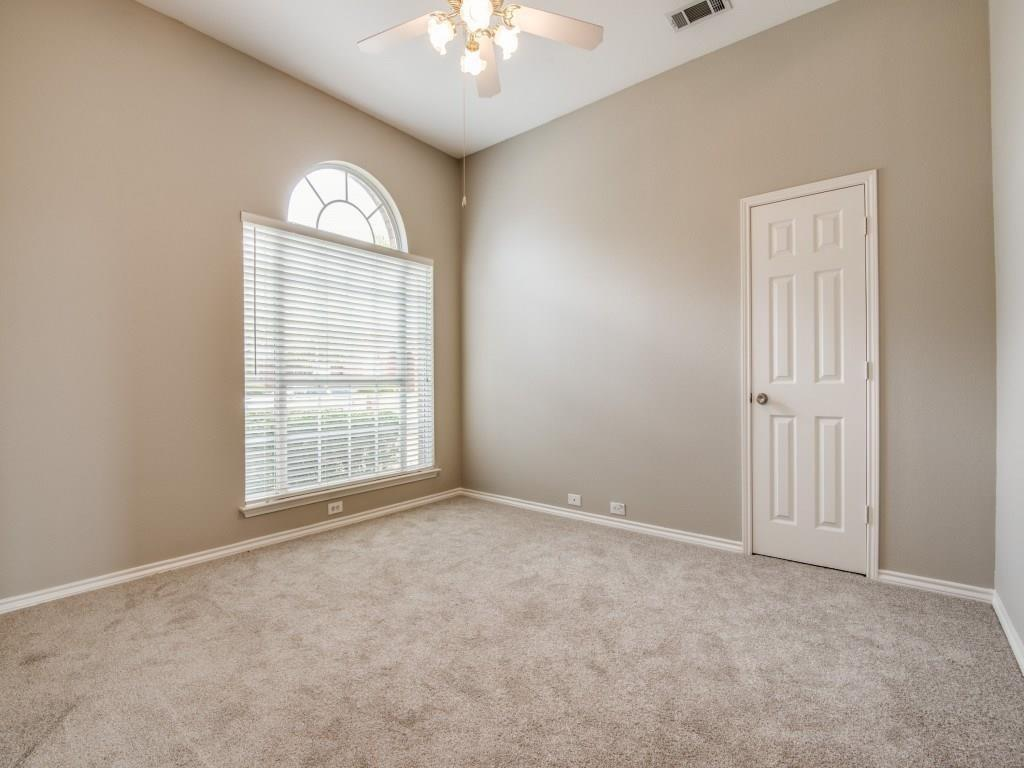 10005 Belfort  Drive, Frisco, Texas 75035 - acquisto real estate best realtor dallas texas linda miller agent for cultural buyers