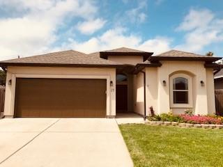 15 Willow Bend  Street, Corpus Christi, Texas 78413 - Acquisto Real Estate best frisco realtor Amy Gasperini 1031 exchange expert