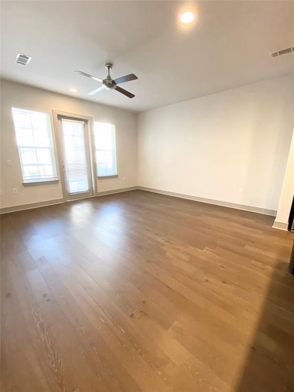 8601 Preston  Road, Dallas, Texas 75225 - Acquisto Real Estate best mckinney realtor hannah ewing stonebridge ranch expert
