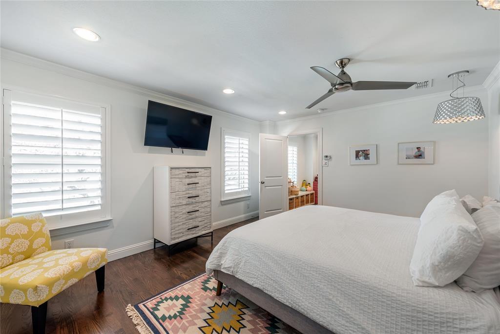 6143 Ellsworth  Avenue, Dallas, Texas 75214 - acquisto real estate best style realtor kim miller best real estate reviews dfw