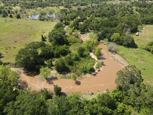 1318 County Road 532  Gorman, Texas 76454 - Acquisto Real Estate best frisco realtor Amy Gasperini 1031 exchange expert